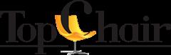 TopChair prodaja stolica i stolova za apartmane i urede