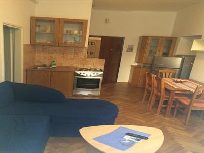 Apartment Otto A2+2
