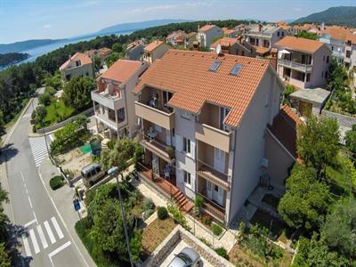 Apartmani Sučić Ap 2