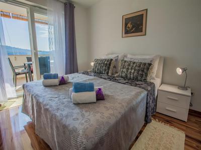 Apartment Sara A4