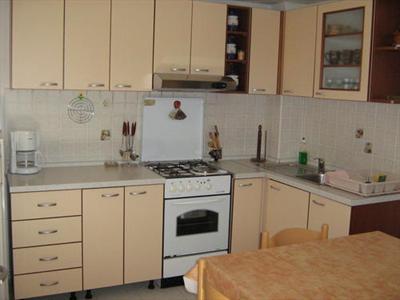 Apartman Ribarska-Surdić