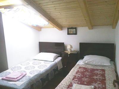 Apartman Anetica4