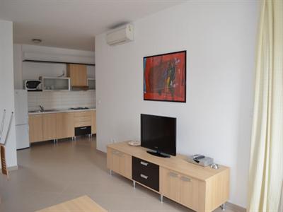 Apartman Crepsa 3 A4