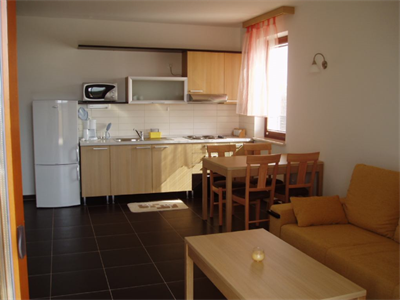 Apartman Crepsa1 A4