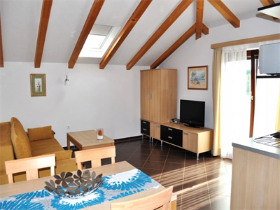 Apartman Crepsa 5 A4